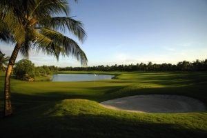 Thailand Feted for Golf, Travel Allure