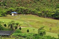 cameron-highlands-gc