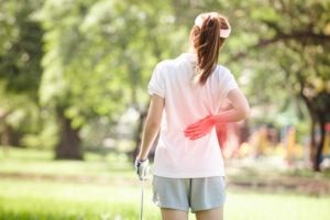 Insure Your Future: Enriching A Well Protected Golf Lifestyle With Travel Insurance