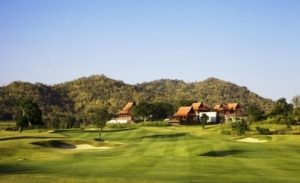 Hua Hin - A Personal Destination Review by Stacey Walton
