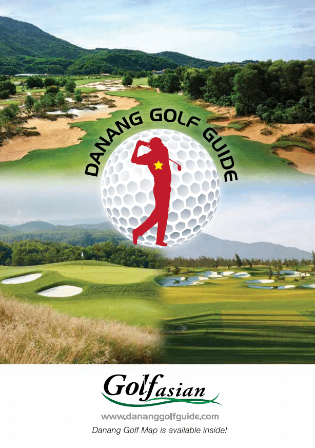 Danang Golf Guide